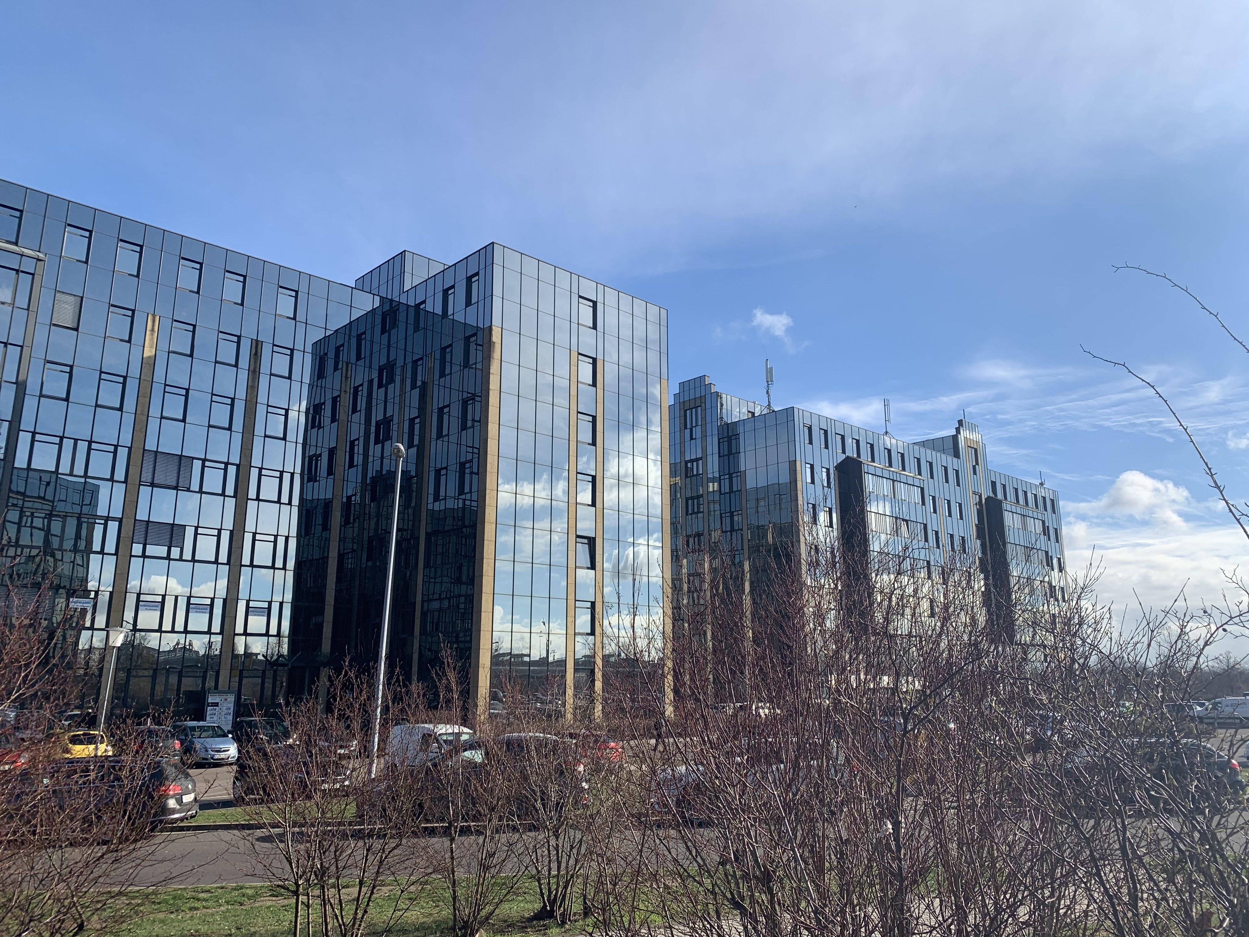 Vermietungserfolg in Leipzig / Letting Success by  Lianeo in Leipzig