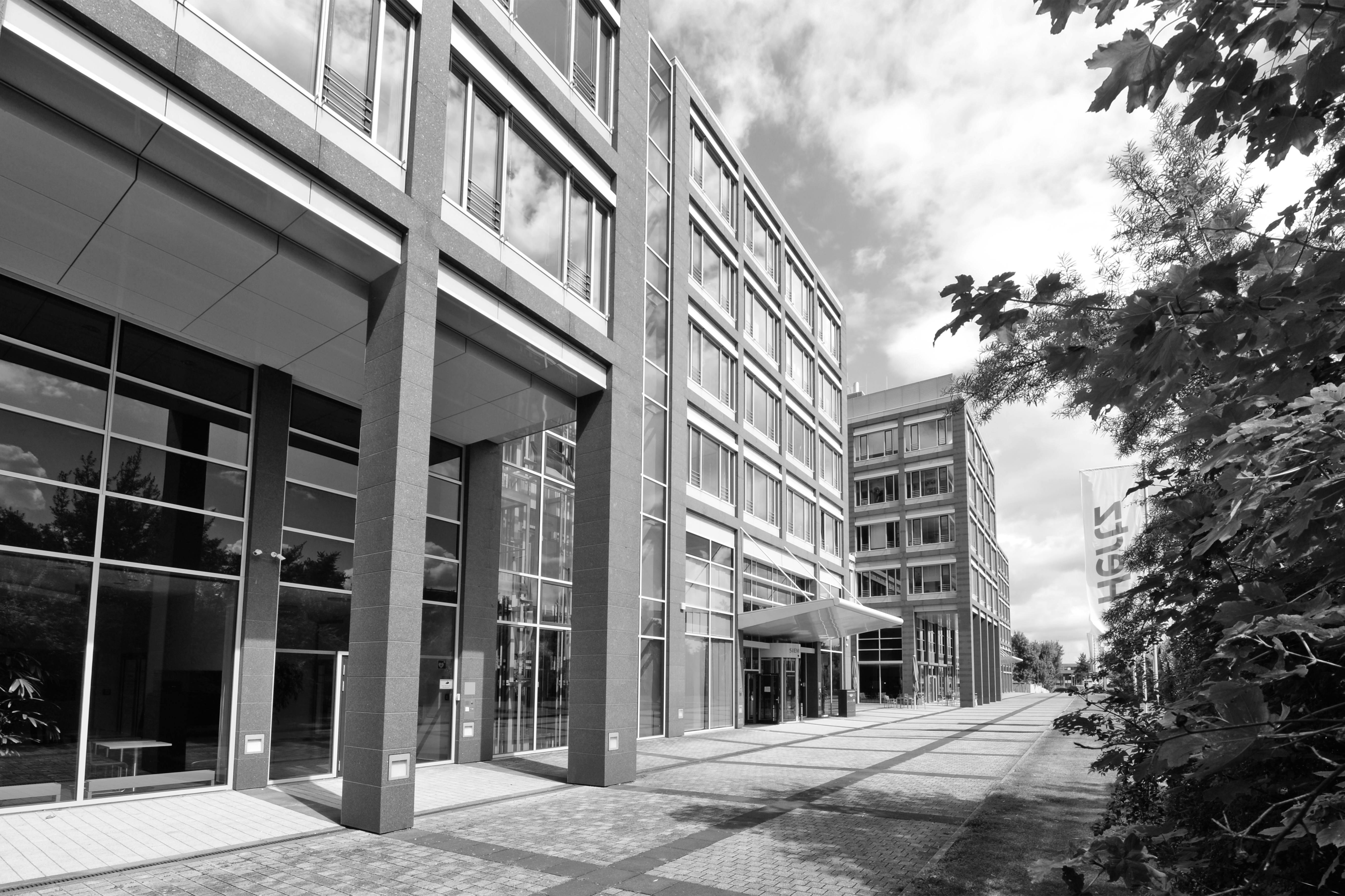 Lianeo stärkt Profil als erfolgreicher Vermieter: Verlängerung eines Mietvertrags über 2.500 Quadratmeter im Großraum Frankfurt unterzeichnet / Lianeo strengthens profile as successful leasing company: Extension of a lease for 2,500 square metres signed in the greater Frankfurt area